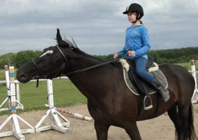 oboz-konie-2013-1-0071