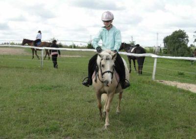 oboz-konie-2013-2-0006