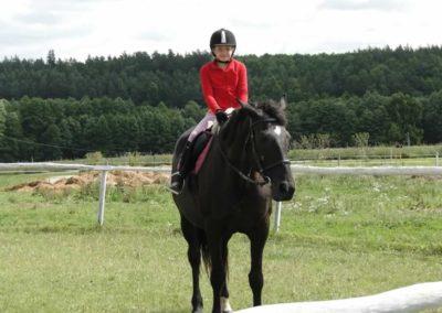 oboz-konie-2013-2-0008