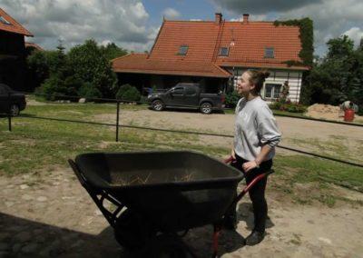oboz-konie-2013-2-0016