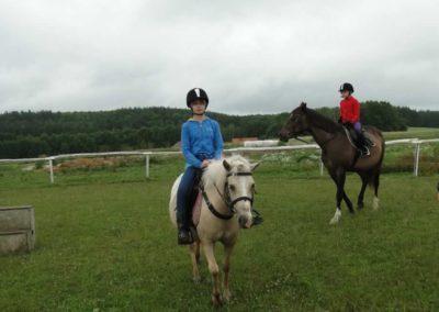 oboz-konie-2013-2-0022