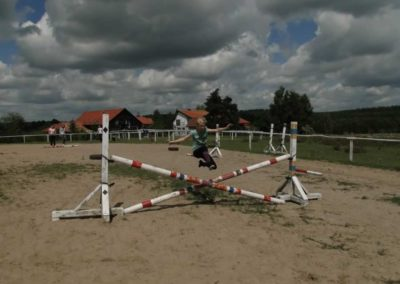 oboz-konie-2013-2-0029