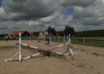 oboz-konie-2013-2-0030
