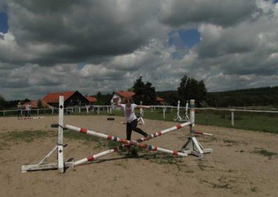 oboz-konie-2013-2-0031