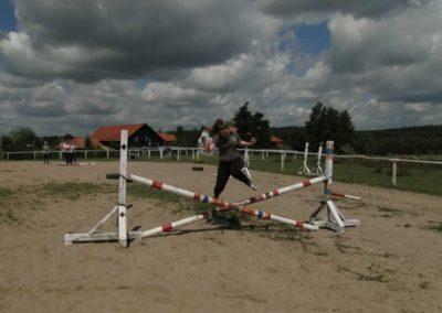 oboz-konie-2013-2-0032