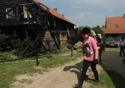 oboz-konie-2013-3-0004