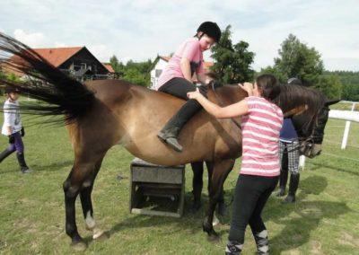 oboz-konie-2013-3-0020