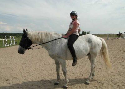 oboz-konie-2013-3-0021