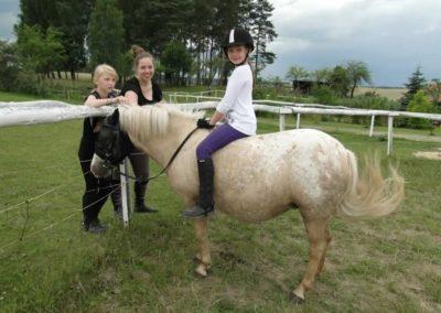 oboz-konie-2013-3-0023