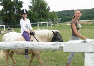 oboz-konie-2013-3-0026