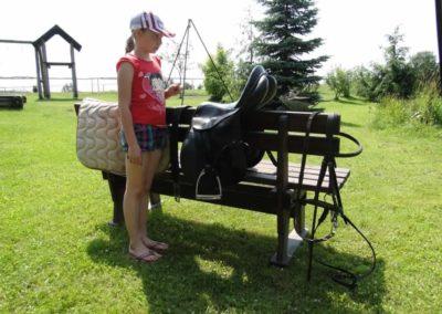 oboz-konie-2013-4-0003