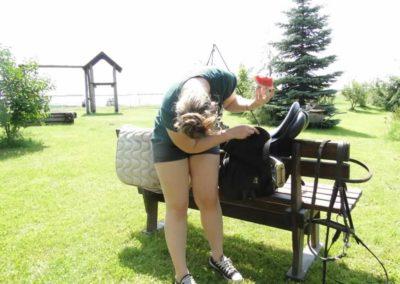 oboz-konie-2013-4-0007