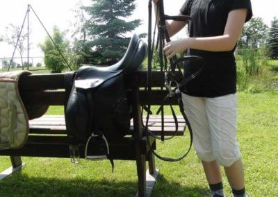 oboz-konie-2013-4-0014