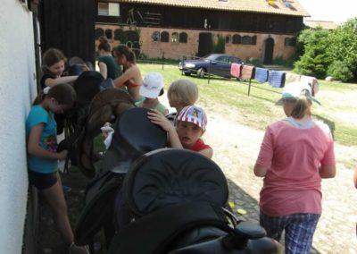 oboz-konie-2013-4-0019