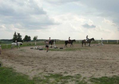 oboz-konie-2013-4-0028