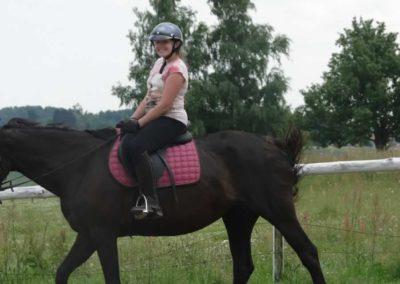 oboz-konie-2013-4-0030