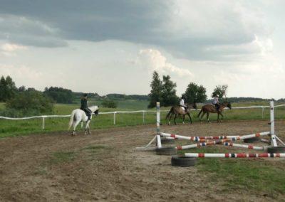 oboz-konie-2013-4-0033