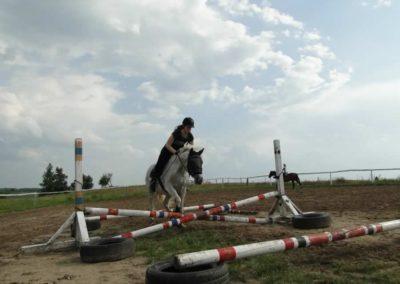 oboz-konie-2013-4-0035
