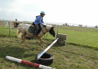 oboz-konie-2013-4-0036