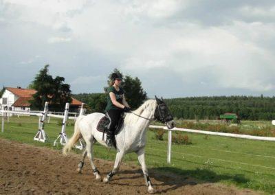 oboz-konie-2013-4-0037