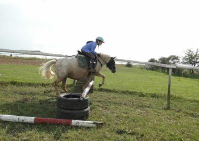 oboz-konie-2013-4-0038