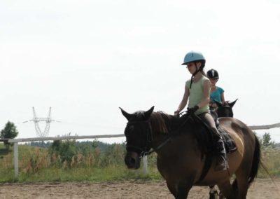 oboz-konie-2013-5-0010