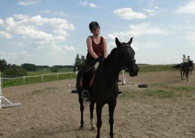 oboz-konie-2013-5-0011
