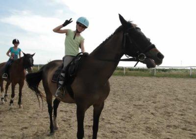 oboz-konie-2013-5-0012