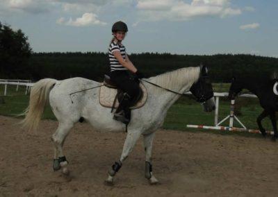 oboz-konie-2013-5-0015