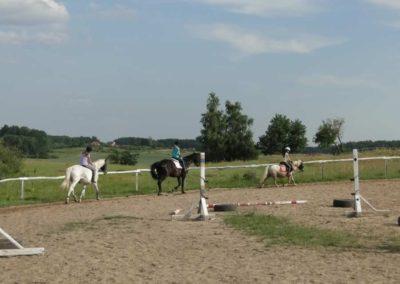 oboz-konie-2013-5-0021