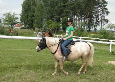oboz-konie-2013-6-0006