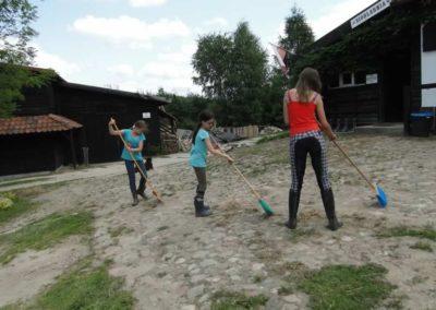 oboz-konie-2013-7-0011