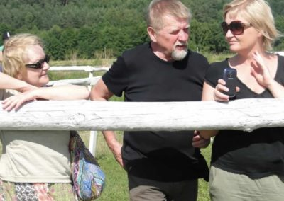 oboz-konie-2013-7-0026
