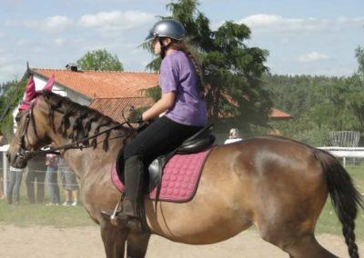 oboz-konie-2013-7-0037