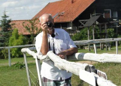oboz-konie-2013-7-0041