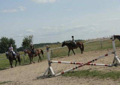 oboz-konie-2013-7-0046