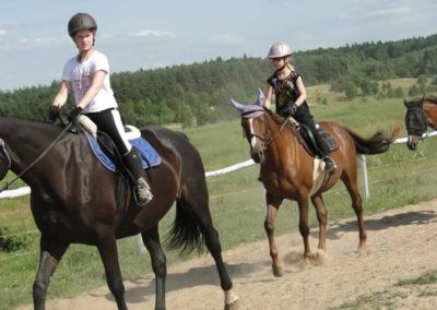 oboz-konie-2013-7-0047