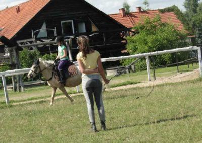 oboz-konie-2013-7-0049