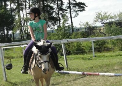 oboz-konie-2013-7-0051