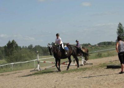oboz-konie-2013-7-0052