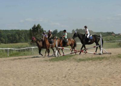 oboz-konie-2013-7-0055