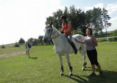oboz-konie-2013-7-0058