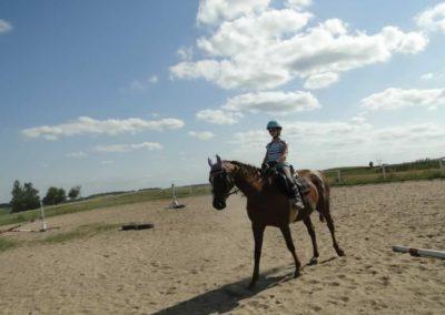oboz-konie-2013-7-0059