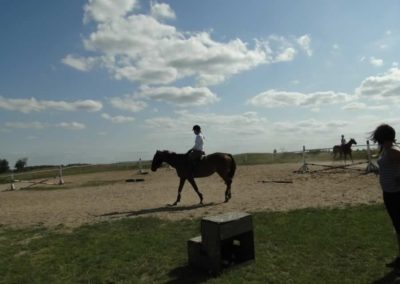 oboz-konie-2013-7-0061