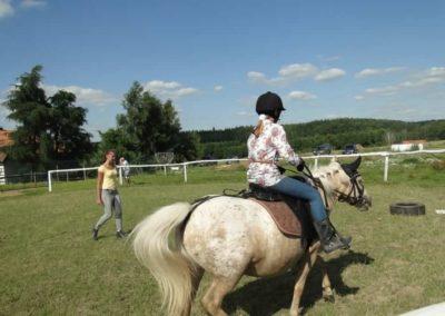 oboz-konie-2013-7-0063