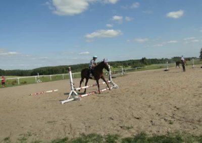 oboz-konie-2013-7-0072
