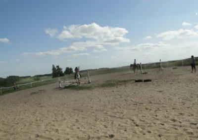 oboz-konie-2013-7-0075