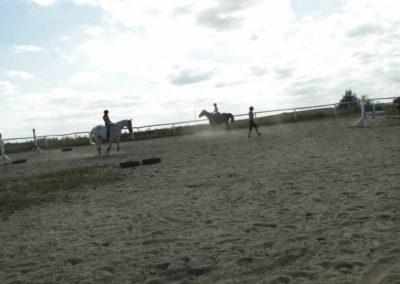 oboz-konie-2013-7-0077