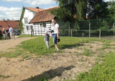 oboz-konie-2013-7-0086