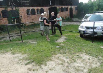 oboz-konie-2013-7-0095